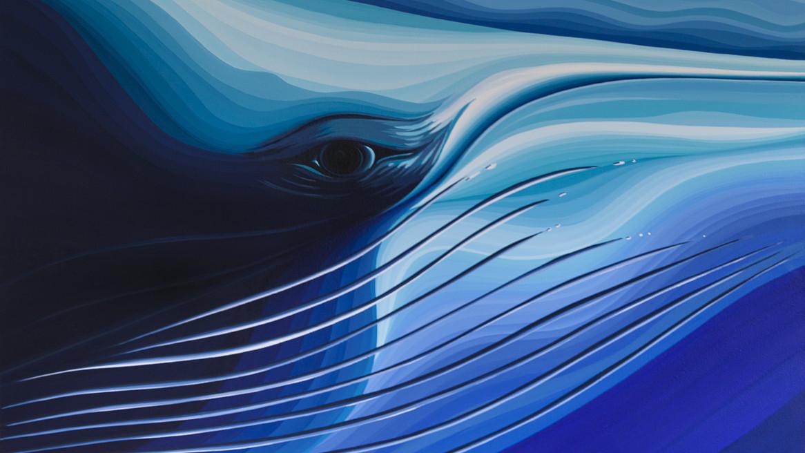 Blue Souls 13